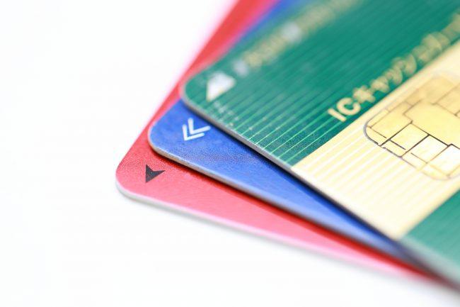 cash_card