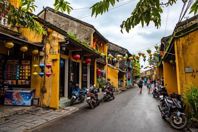 vietnammori