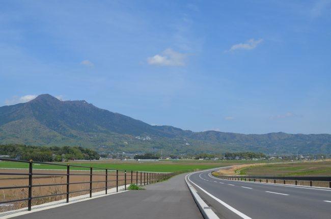 道路イメージ
