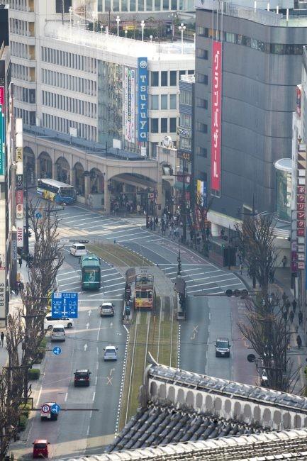 エレクトロン 熊本 東京