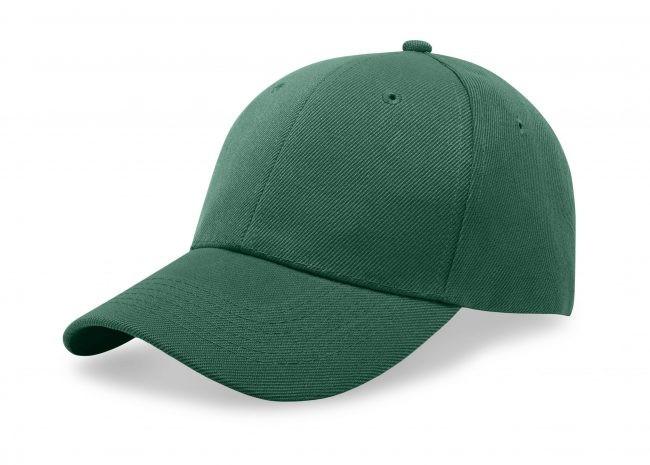 中国人の男性は緑色の帽子はかぶらない
