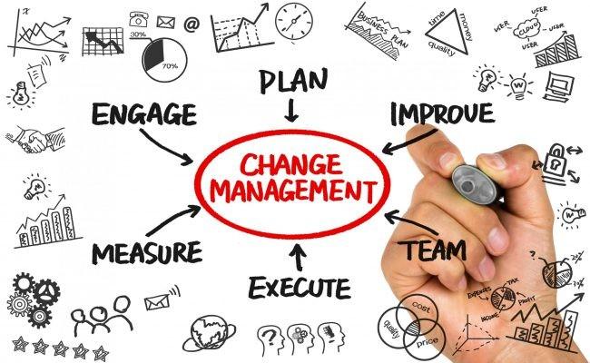 「変革型経営者人材」に必要な要素は何か