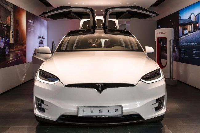 「e-fuel」とEVの比較