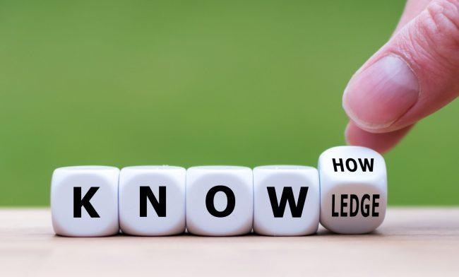 ナレッジマネジメントとは何か