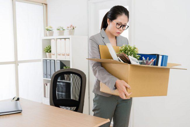 雇用機会均等法、初年度女性総合職の8割が離職
