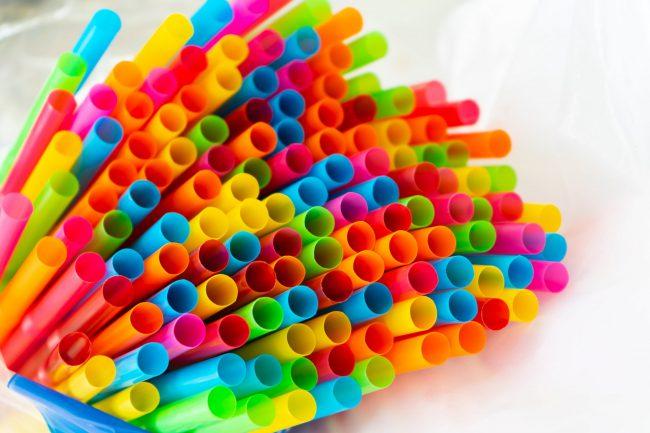 マイクロプラスチック問題の改善に向けた様々な取り組み