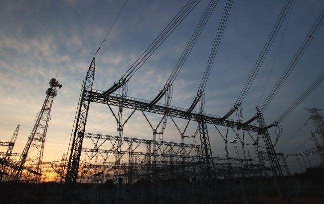 太陽光発電における日本の新技術