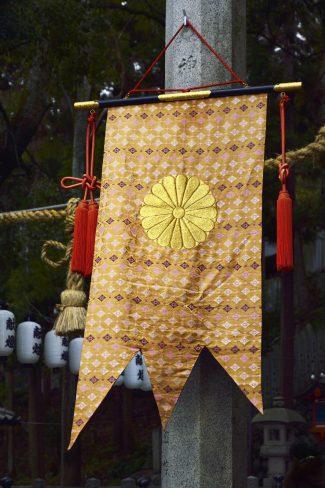 徳川慶喜がリーダーシップを断念した場面(鳥羽伏見の戦い)
