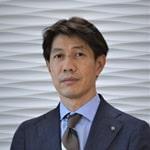 Komori_prof